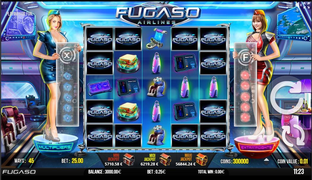 Johnny kash casino mobile